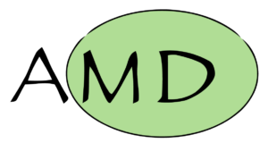 Logo-AMD-groot
